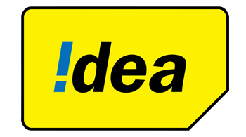 Simple Design yet Detailed Analytics and Reporting for Idea Cellular