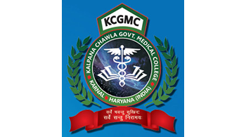 KCGMC: Integration with Hospital Information Management System